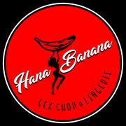 Hana Banana